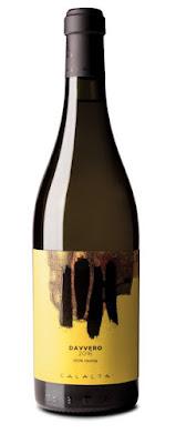 grafica wine marketing branding