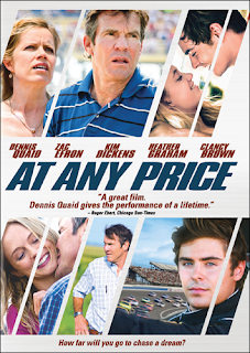 At Any Price (2012) ταινιες online seires xrysoi greek subs