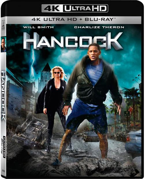 Hancock 2 full movie hindi free download onpharemi: inspired by.