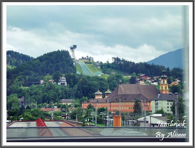 trambulina-innsbruck-jocuri-olimpice-austria