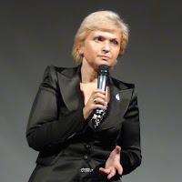 Алла Андрийчук | Блог Концепция Бизнеса