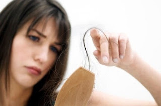 Best Natural Ways for Hair Loss