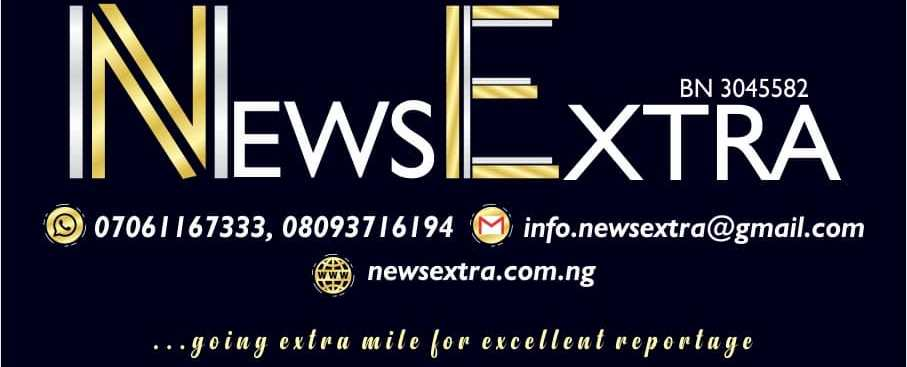 NEWS EXTRA ONLINE