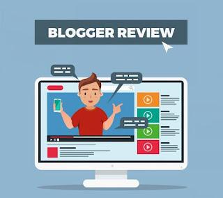 5 Tips Blogging Lanjutan Untuk Pemula