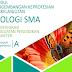 Download Modul PKB SMA Guru Biologi tahun 2017