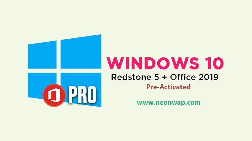 activate windows 10 pro 64 bit
