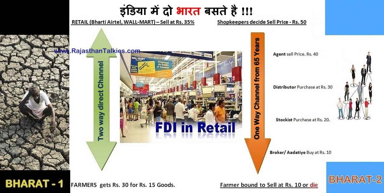 September 2012 ~ Rajasthan News, Jaipur News, Ajmer, Udaipur