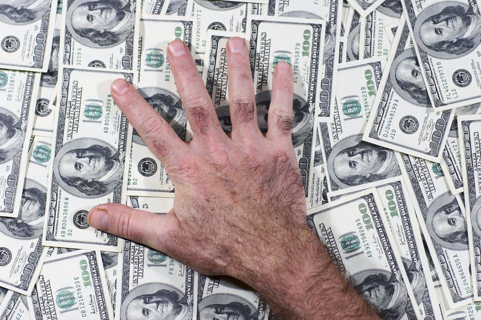 Vive sin ansiedad venciendo tu ansiedad autosuperacion99 como atraer dinero y riqueza a tu vida - Atraer dinero ...