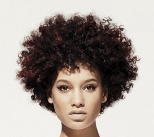 Beautiful Natural Wigs For White Women Of Age