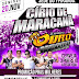 CD (AO VIVO) MAGNIFICO OURO NEGRO EM MARACANÃ - DJ BIDÚ 20/11/2016