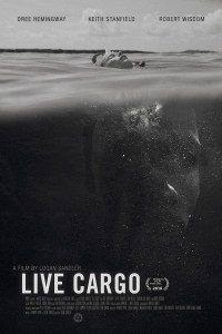 Free Download Film Live Cargo Sub Indo