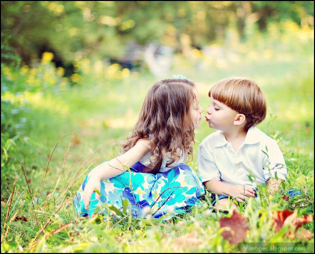 Cute Couple Holding Hands Wallpapers Kiss Couple Cute Kid