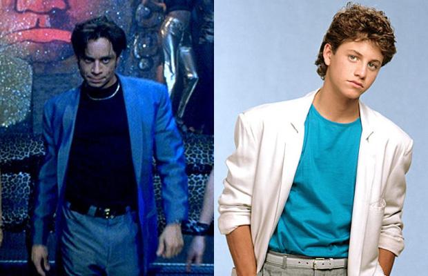 late 1990s mens fashion - photo #25