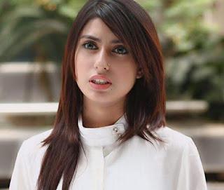 Anika Kabir Shokh Porn
