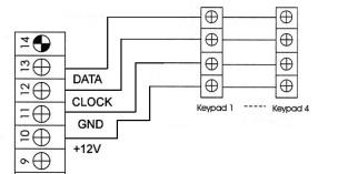 Cara Reset Dan Merakit Alarm Albox ACP 811a Lengkap