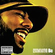 Common - Be (May 24, 2005)