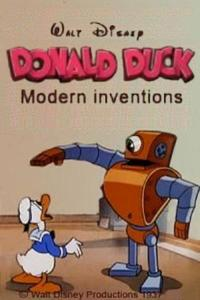 Watch Modern Inventions Online Free in HD