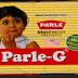 जानिये Parle G Biscuit के पैक की लड़की कौन हैं और अब कैसी दिखतीं हैं?