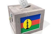 3 Hal Yang Menentukan Referendum Kanaky 4 November 2018 Bisa Terlaksana