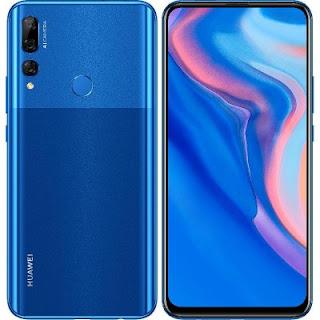 c5dbc547d سعر جوال Huawei Y9 Prime 2019 فى عروض مكتبة جرير