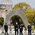 Obama Kunjungi Hiroshima Kota Terkena Bom Atom