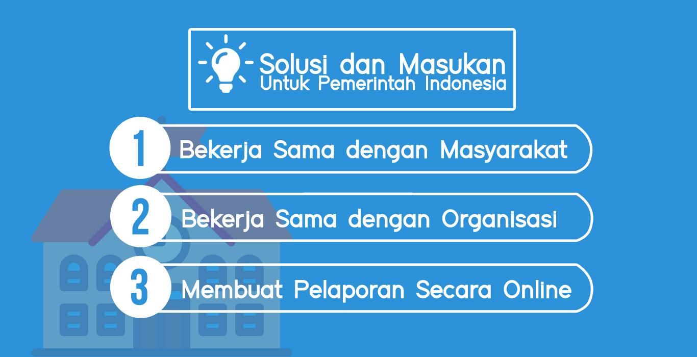Memotret Pembangunan Pendidikan di Indonesia 10