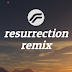 [CUSTOM ROM] LOLLIPOP [5.1.1] [UPDATED] RESURRECTION REMIX FOR INNJOO FIRE PLUS 3G