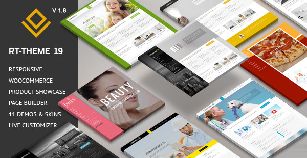 Dignitas-Hotel-Apartment-Responsive-Wordpress-Theme