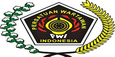 PWI SUMBAR - BRI adakan UKW angkatan ke-IX