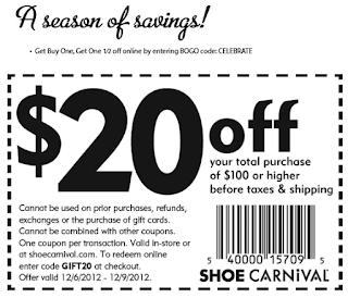 Ez shoes coupon