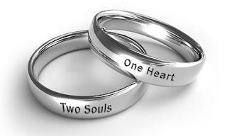 53-frases-alianza-de-boda-romanticas