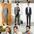 The Unstructured Suit