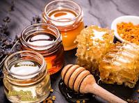 Logo Prova a vincere una fornitura di Miele con Apicoltura Mi&Lè
