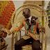 Okyeame Kwame Ft. Afriyie 'Bra' Official Video Starring Benedicta Gafah