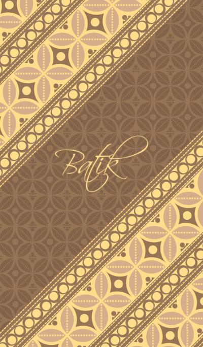 Premium Batik