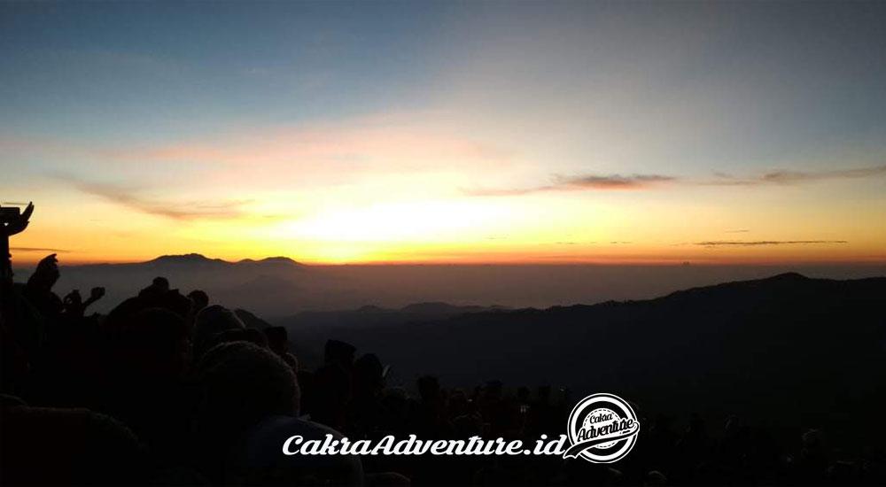 Harga Tiket Masuk Wisata Gunung Bromo 2019 Wisata
