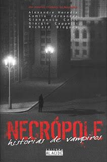 https://www.skoob.com.br/necropole-historias-de-vampiros-2962ed3833.html