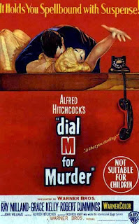 Crimen perfecto<br><span class='font12 dBlock'><i>(Dial M for Murder)</i></span>