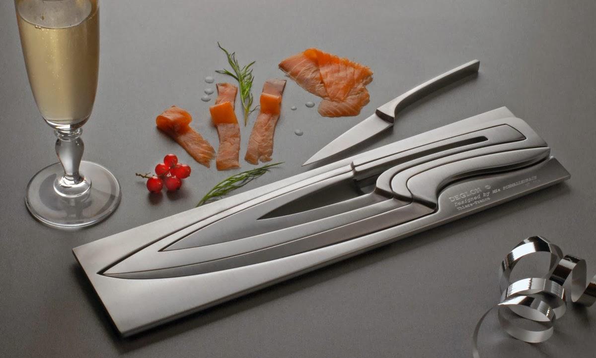 nested knives modernistic design sets buy cheap discount knife sets lots china discount knife sets
