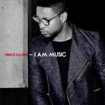 Prince Kaybee - Bhiyoza (feat. Busiswa)