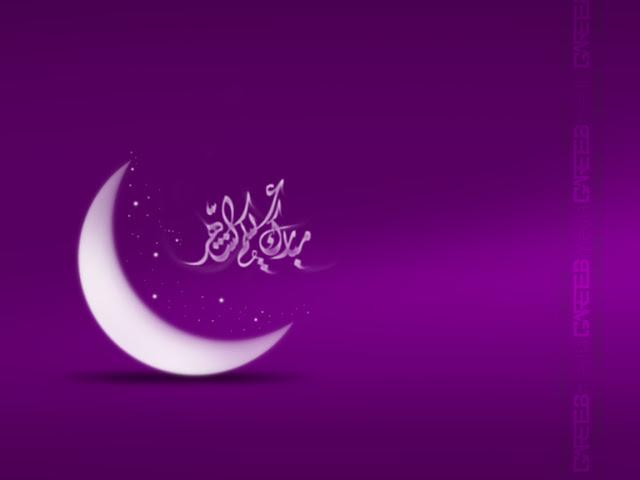 صور رمضان مبارك عليكم الشهر