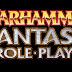 Kolejne spekulacje: WFRP 4ed., AoS RPG i Zweihänder