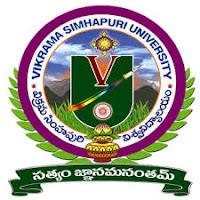 Manabadi VSU Degree Results 2018, Manabadi Degree Results 2018, Schools9 VSU Results 2018