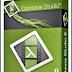 Camtasia Studio 8 | Full | Mega |