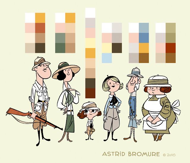 Astrid Bromure de Fabrice Parme - Page 2 ABT3-gammelineup