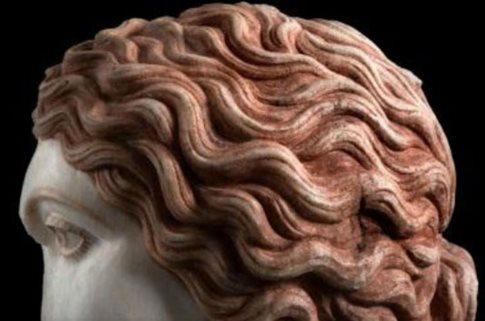 H Πομπηία και οι Έλληνες: Η εκρηκτική έκθεση ανοίγει στην Ιταλία