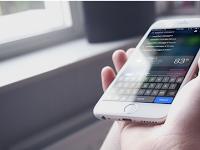 iOS: Memeriksa Cuaca Menggunakan Spotlight