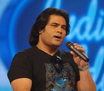 Rabba by shafqat amanat ali ost sarbjit (listen/download mp3.