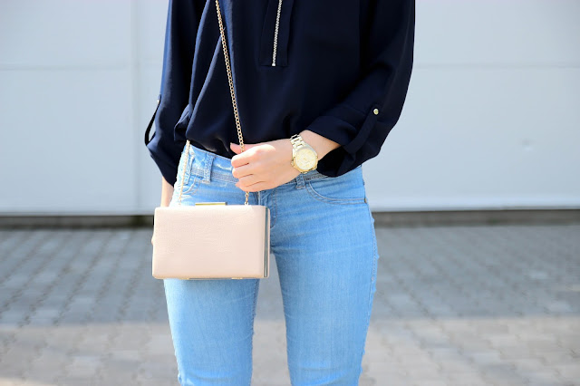 daily spring outfits inspiration