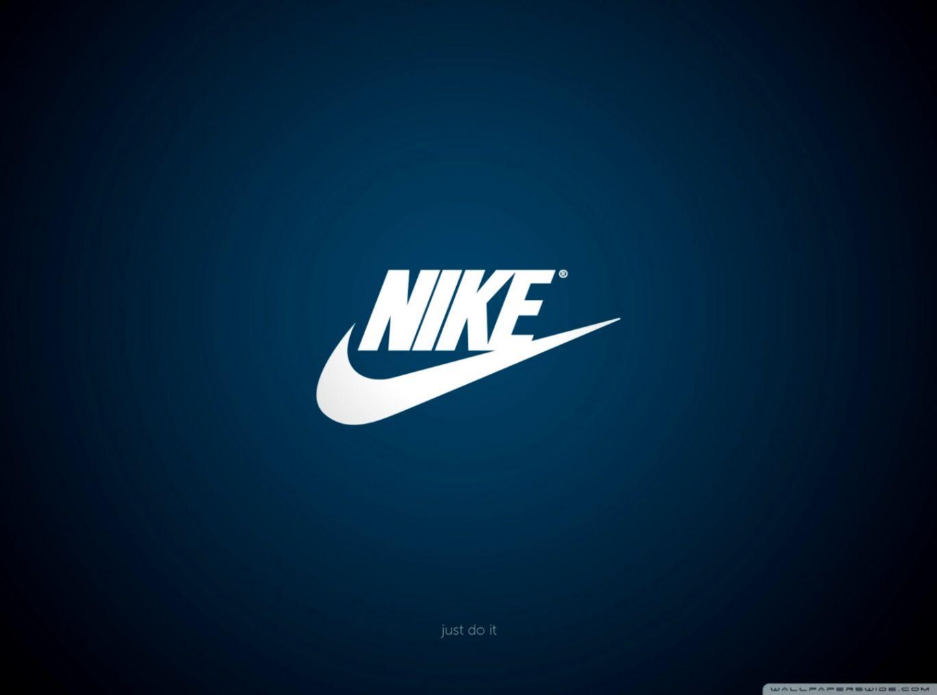 Nike Wallpaper Ps4
